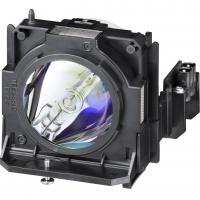 PANASONIC ET-LAD70 лампа для проекторов