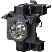 PANASONIC ET-LAE200 лампа для проекторов