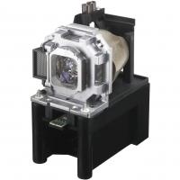 PANASONIC ET-LAF100A лампа для проекторов