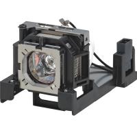 PANASONIC ET-LAT100 лампа для проектора PT-TW230