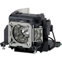 PANASONIC ET-LAV300 лампа для проекторов