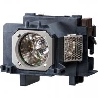 PANASONIC ET-LAV400 лампа для проекторов