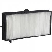 PANASONIC ET-RFE200 эко фильтр для проекторов PT-EZ500, PT-EZ530, PT-EZ570, PT-EZ600, PT-EZ630
