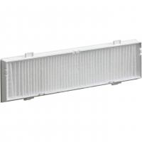 PANASONIC ET-RFL300 фильтр для проекторов