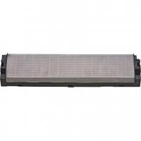 PANASONIC ET-RFT100 воздушный фильтр для проекторов PT-TW230, PT-TW231R