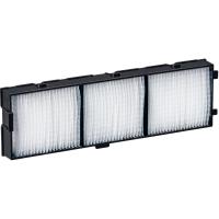 PANASONIC ET-RFV400 фильтр для проекторов PT-VW535N, PT-VZ575N, PT-VX605N