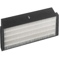 PANASONIC ET-SFR320 сменный элемент к противодымному фильтру для проектора PT-DZ13K