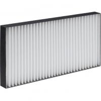 PANASONIC ET-SFR510 фильтр противодымный для проектора PT-DZ21KE