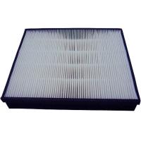 PANASONIC ET-SRE16 фильтр противодымный для проекторов PT-EX12KE, PT-EX16KE