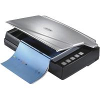 PLUSTEK OpticBook А300 (0168TS) книжный сканер 22 стр/мин, А3, 600х1200 dpi, USB 2.0