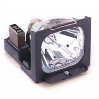 PROMETHEAN PRM-32-35-LAMP лампа для проекторов PRM-32, PRM-35