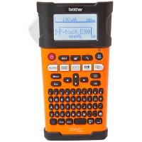 BROTHER P-Touch PT-E300VP принтер для печати этикеток