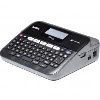 BROTHER P-Touch PT-D450VP принтер для печати этикеток