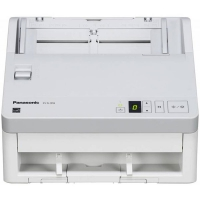 PANASONIC KV-SL1056-U, сканер протяжный
