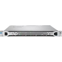 HP ProLiant DL360 Gen9 (755262-B21) сервер