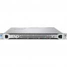 HP ProLiant DL360 Gen9 (755262-B21) сервер