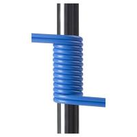 HP QK734A многомодный 2-жильный кабель Premier Flex LC/LC OM4, 5 м