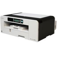 RICOH Aficio SG 7100DN принтер цветной гелевый А3, 3600 x 1200 dpi, 29 стр/мин
