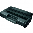 RICOH SP 3500XE тонер-картридж для Aficio SP3500N, SP3510DN, SP3500SF, SP3510SF (6 400 стр)