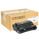 RICOH SP 4500 фотобарабан для SP 4510DN, SP 4510SF, SP 3600DN, SP 3600SF, SP 3610SF (20 000 стр)