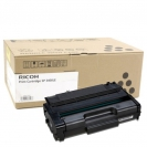 RICOH Aficio SP 3400LE тонер-картридж для SP 3400N, SP 3400SF, SP 3410DN, SP 3410SF, SP 3500N, SP 3500SF, SP 3510DN, SP 3510SF (2500 стр)