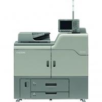 RICOH Pro C7100SX МФУ лазерное цветное