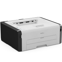 RICOH SP 277NwX МФУ лазерное чёрно-белое