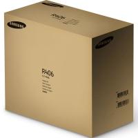 SAMSUNG CLT-R406 фотобарабан для CLP-360, CLP-365, SL-C410, CLX-3300, CLX-3305, SL-C460 (16 000 чёрно-белых стр, 4000 цветных стр)