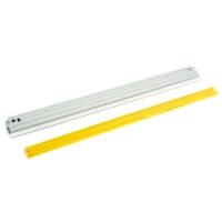 Чистящее лезвие (Wiper Blade) для HP CLJ 3000, 3600, 3800, CP3505 (Q7560A, Q6470A, Q6471A, Q7581A)/CANON 711, 717, STATIC CONTROL