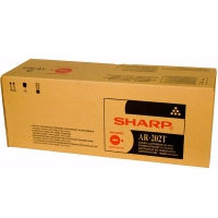 Тонер-картридж SHARP AR-202T (о) (16 000 стр) AR-202LT