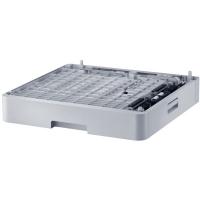 SAMSUNG SL-SCF2080/SEE дополнительный кассетный лоток на 250 листов для SL-K2200ND