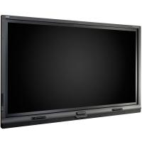 Интерактивный дисплей SMART 8070i-G4 c ключом активации SMART Meeting Pro