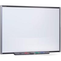 """SMART BOARD 660 интерактивная доска, диагональ 64"""" (162,6 см) формат 4:3"""