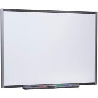 """SMART BOARD 680 интерактивная доска, диагональ 77"""" (195,6 cм) формат 4:3"""