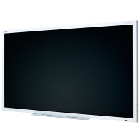 Интерактивный дисплей SMART Board E70 interactive flat panel с ключом активации SMART Notebook