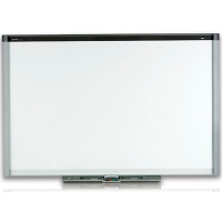 """SMART BOARD X880 интерактивная доска, диагональ 77"""" (195,6 cм) формат 4:3"""
