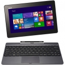 ASUS Transformer Book T100CHI-FG003B (90NB07H1-M00910) диагональ 10.1""