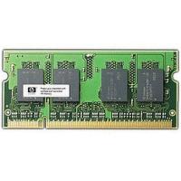 HP 4 Гб DDR4-2133 SODIMM оперативная память, T7B76AA