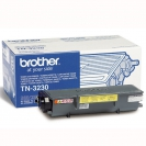BROTHER TN-3230 тонер-картридж для HL-5340D, HL-5350DN, HL-5370DW, DCP-8070D, DCP-8085DN, MFC-8370DN, MFC-8880DN (3000 стр)