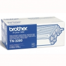 BROTHER TN-3280 тонер-картридж для HL-5340D, HL-5350DN, HL-5370DW, DCP-8070D, DCP-8085DN, MFC-8370DN, MFC-8880DN (8000 стр)