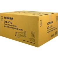 Фотобарабан (OPC Drum) TOSHIBA OD-4710 для e-STUDIO 477S, e-STUDIO 527S (72 000 стр)