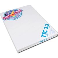 THE MAGIC TOUCH TTC 3.3 термобумага для светлых тканей А3, 115 гр/м2, 100 листов