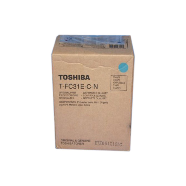 toshiba-2100c-toner