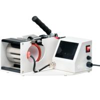 Transfer Kit 1218 термопресс для кружек