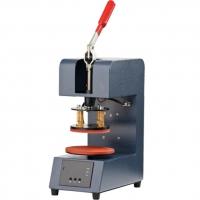 Transfer Kit 1220 термопресс для тарелок