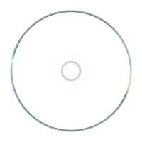 MIREX DVD-R диск 16x 3D-Printable Inkjet Cake Box 10 шт, UL130128А1L