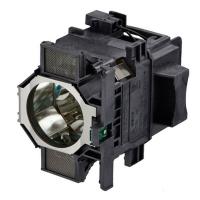 EPSON ELPLP83 лампа для проекторов EB-Z9800W, EB-Z9870, EB-Z9875U, EB-Z9900W, EB-Z10000U, EB-Z11000W, EB-Z11005, EB-Z11000, V13H010L83