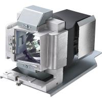 VIVITEK лампа для проектора H1180HD