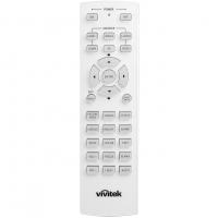 VIVITEK пульт дистанционного управления для проекторов серии H1080, H5080, 5041819100