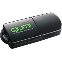 VIVITEK QW-WiFi11 модуль беспроводной сети для проекторов Qumi Q5, Q7 (USB Type-A, черный) 3534227900